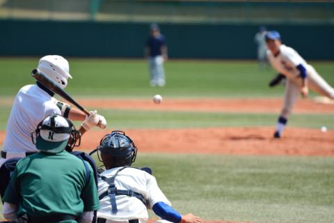 野球肘料金表画像