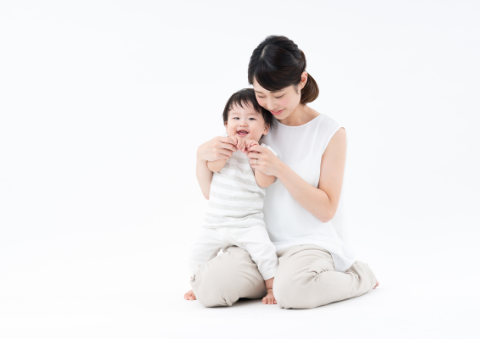 産後の骨盤矯正料金表画像